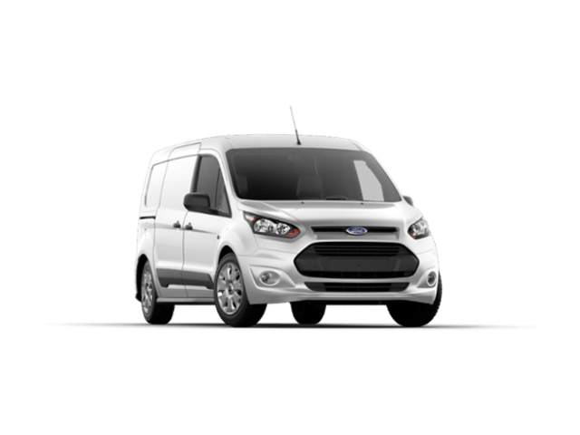 new 2018 ford transit connect for sale lease mount pocono. Black Bedroom Furniture Sets. Home Design Ideas